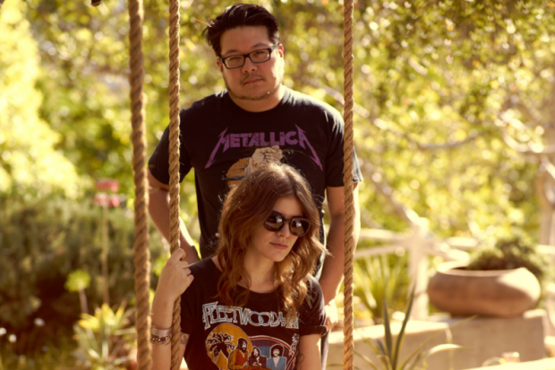 Best Coast, 'The Only Place' (Mexican Summer)