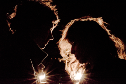 Beach House, 'Bloom' (Sub Pop)