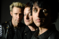 FestWatch: Green Day Top Voodoo Bill, Plus Riot Fest and iTunes Lineups