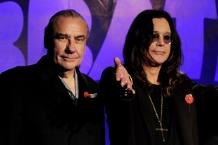 Black Sabbath / Photo by Kevin Winter/Getty