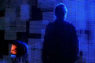 Squarepusher Q&A: A Chat With Electronic Music's Own David Foster Wallace