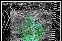 Rosenkopf, 'Rosenkopf' (Wierd)