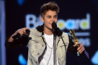 Billboard Music Awards 2012: Everything You Need To Know About Last Night's Ceremony