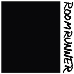 Roomrunner, 'Super Vague EP' (Fan Death)