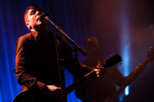 The Afghan Whigs / Photo by Ryan Muir