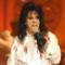 Alice Cooper / Kevin Mazur/WireImage