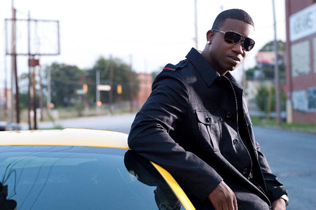 Rap Songs of the Week: Gucci Mane Can Act, Gucci Mane Can ...