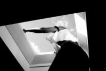 AlunaGeorge, 'You Know You Like It EP' (Tri Angle)