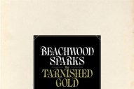 Beachwood Sparks, 'The Tarnished Gold' (Sub Pop)