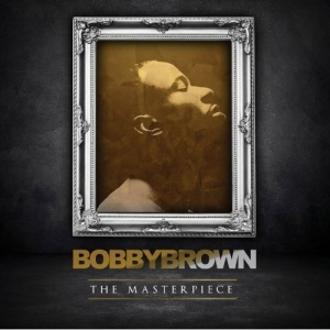 Bobby Brown, 'The Masterpiece' (Bronx Bridge)