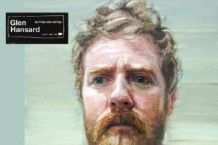 Glen Hansard, 'Rhythm and Repose' (Anti-)