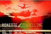 Roxette, 'Travelling' (Capitol)