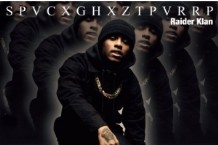 SpaceGhostPurrp, 'Mysterious Phonk: The Chronicles of SpaceGhostPurrp' (4AD)