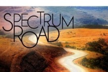 Spectrum Road, 'Spectrum Road' (Palmetto)