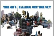 The dB's, 'Falling Off the Sky' (Bar/None)