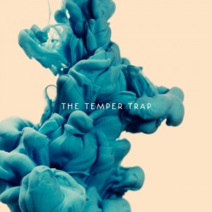 The Temper Trap, 'The Temper Trap' (Glassnote/Columbia)