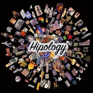 Visioneers, 'Hipology' (BBE)