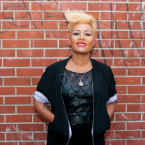 Steve Madden Music Summer Series with Emeli Sande
