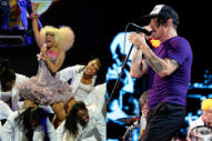 SPIN's 25 Best Summer 2012 Tours