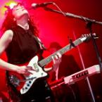 Bonnaroo 2012: SPIN's Best Live Photos