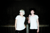 The Raveonettes Celebrate 10th Anniversary With New LP 'Observator'