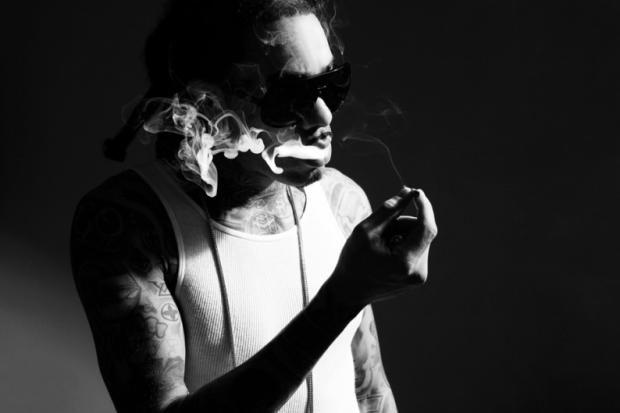 Rap Release of the Week: Gunplay's 'Cops & Robbers' | SPIN