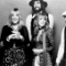 Fleetwood Mac / Photo by Getty Images
