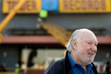 Russ Solomon / Photo by Randy Pench/Sacramento Bee/MCT via Getty