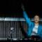 David Guetta performs at EDC Las Vegas on June 10, 2012 / Photo by Steven Lawton/FilmMagic