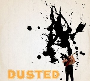 Dusted, 'Total Dust' (Polyvinyl)