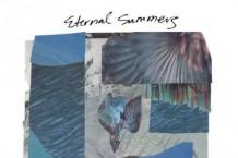 Eternal Summers, 'Correct Behavior' (Kanine)