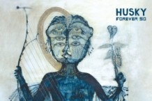 Husky, 'Forever So' (Sub Pop)