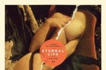 I Come to Shanghai, 'Eternal Life Vol. 1 & 2′ (Texachusetts)