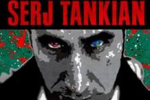 Serj Tankian, 'Harakiri' (Reprise)