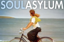 Soul Asylum, 'Delayed Reaction' (429)