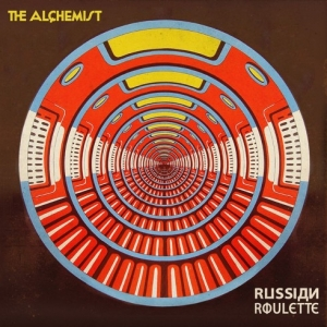 The Alchemist, 'Russian Roulette' (Decon)