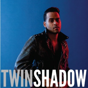 Twin Shadow, 'Confess' (4AD)