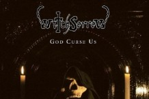 Witchsorrow, 'God Curse Us' (Metal Blade)