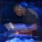 DJ Marfox
