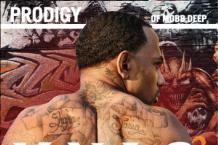 Prodigy, 'H.N.I.C. 3′ (Infamous)