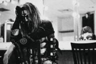 Rob Zombie's Rock Advice: Lose the 'Tude, Trust Thyself