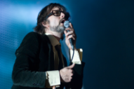Coachella Cruise Confirmed: Pulp, Hot Chip Hitting High Seas