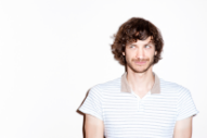 Still Can't Escape Gotye's 'Somebody'? Hear HIS 6 Biggest Earworms