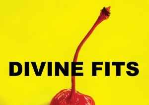 Divine Fits, 'A Thing Called Divine Fits' (Merge)