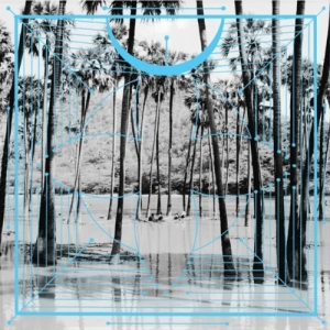 Four Tet, 'Pink' (Text)