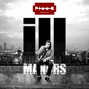 Plan B, 'Ill Manors (Music From And Inspired By the Original Motion Picture)' (WMG)