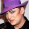 Boy George / Photo by Getty Images