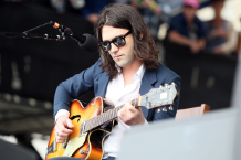 Conor Oberst / Photo by Getty Images
