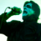 Killing Joke's Jaz Coleman / Photo by Getty Images