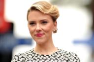 Hear Scarlett Johansson's Latest Brigitte Bardot Impression